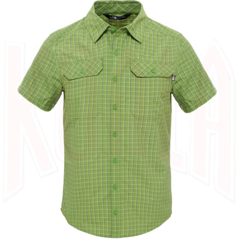 Camisa The North Face PINE KNOT