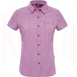 Camisa The North Face BRYCE
