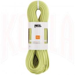 Cuerda Dinámica Petzl MAMBO 10.1mm 60mts.
