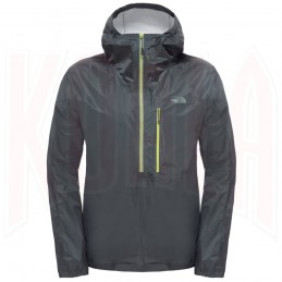 Chaqueta The North Face FUSE CESIUM