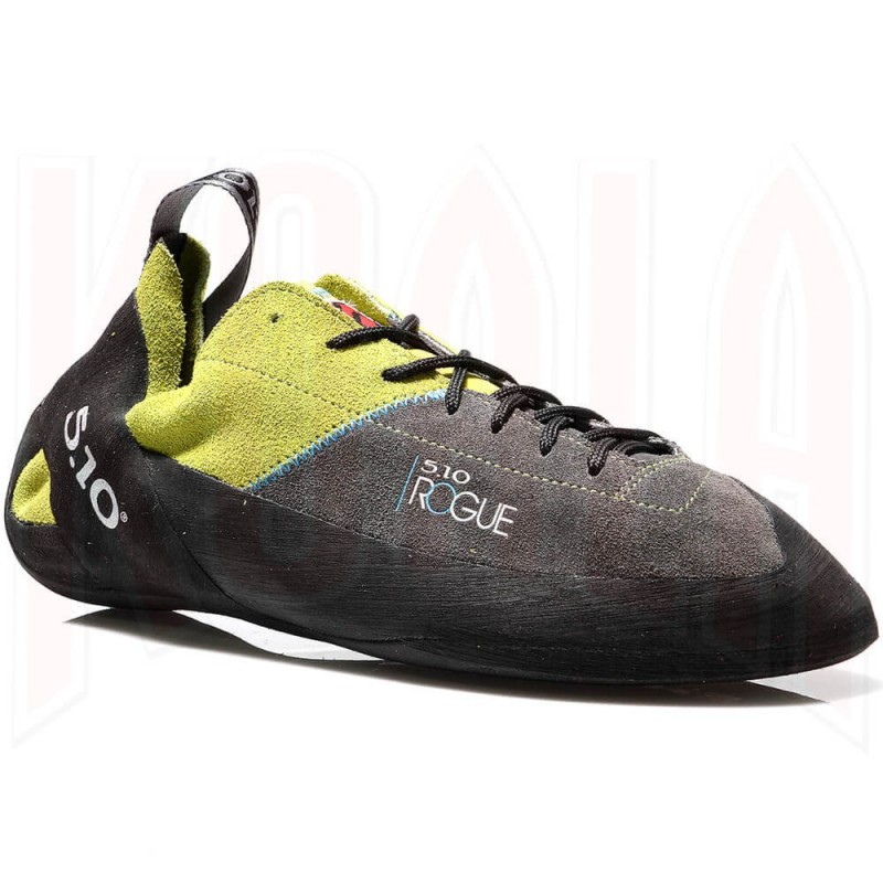 Pie de gato Five Ten ROGUE LACE-Up
