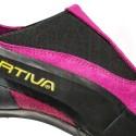 Pie de gato La Sportiva COBRA Pink