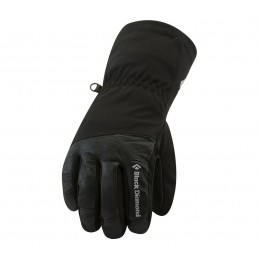 Guante Black Diamond RENEGADE