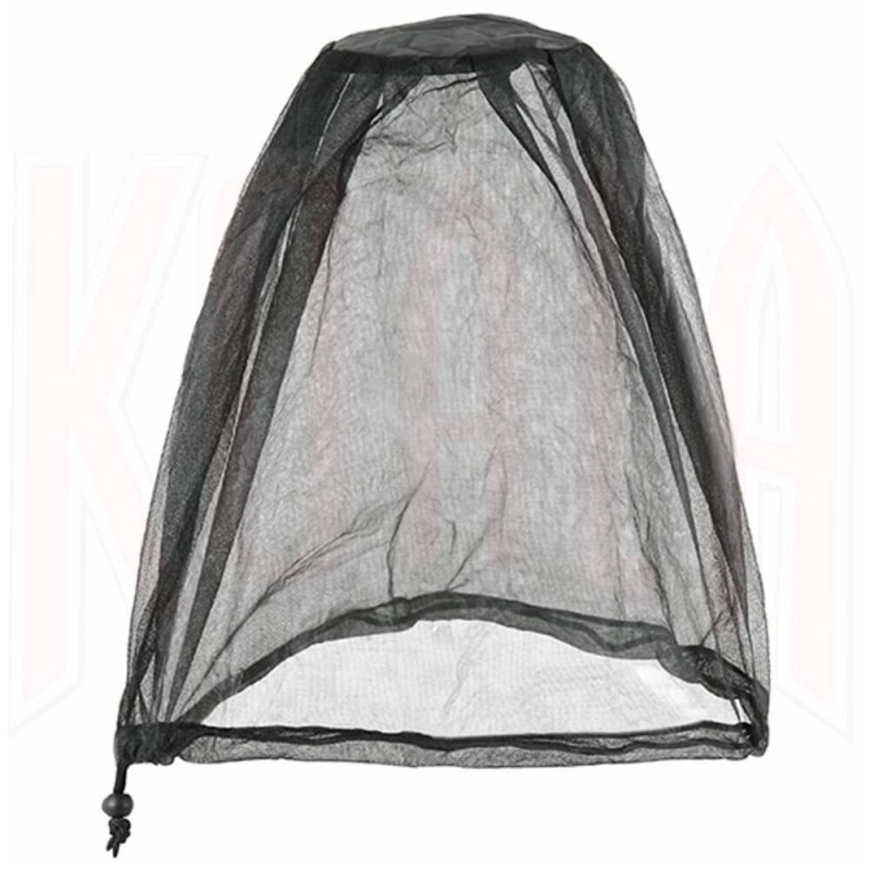 Mosquitera LifeSystems HEAD MOSQUITO NET