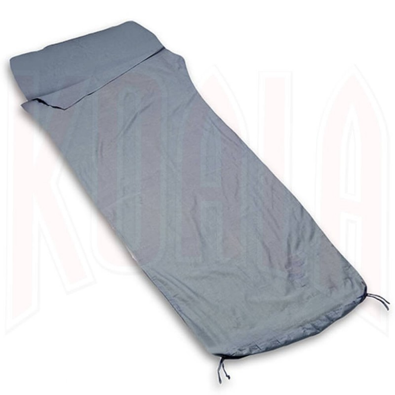 Saco sábana Lifeventure AXP COTTON SLEEPER