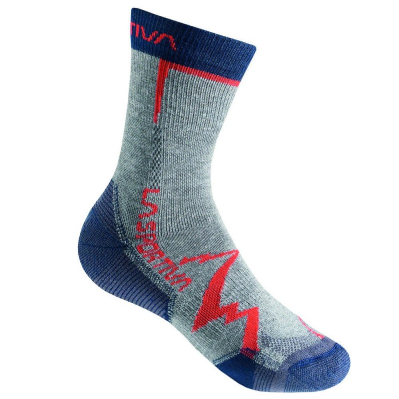 Calcetín La Sportiva MOUNTAIN SOCKS