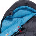 Saco Dormir The North Face BLUE KAZOO Regular