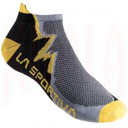 Calcetín La Sportiva CLIMBINB SOCKS