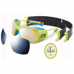 Gafa Julbo TENSING FLIGHT