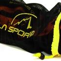 Bolsa Pies de Gato La Sportiva SHOE BAG