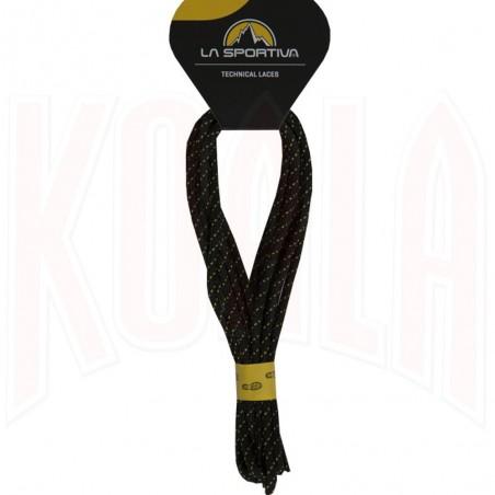 Accesorio Zapato La Sportiva CORDON 147cm