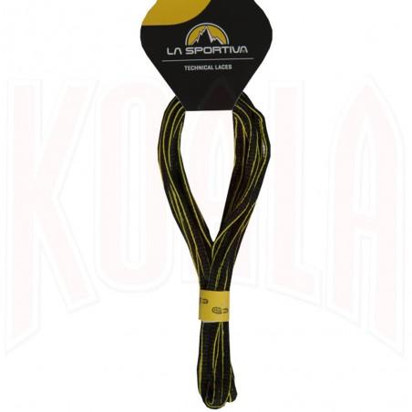 Accesorio Zapatilla La Sportiva CORDON 132cm