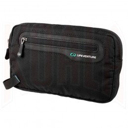 Cartera Lifeventure TICKET WALLET