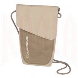 Bolso-colgar Lifeventure BODY WALLET