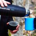 TERMO Lifeventure 500 Inox