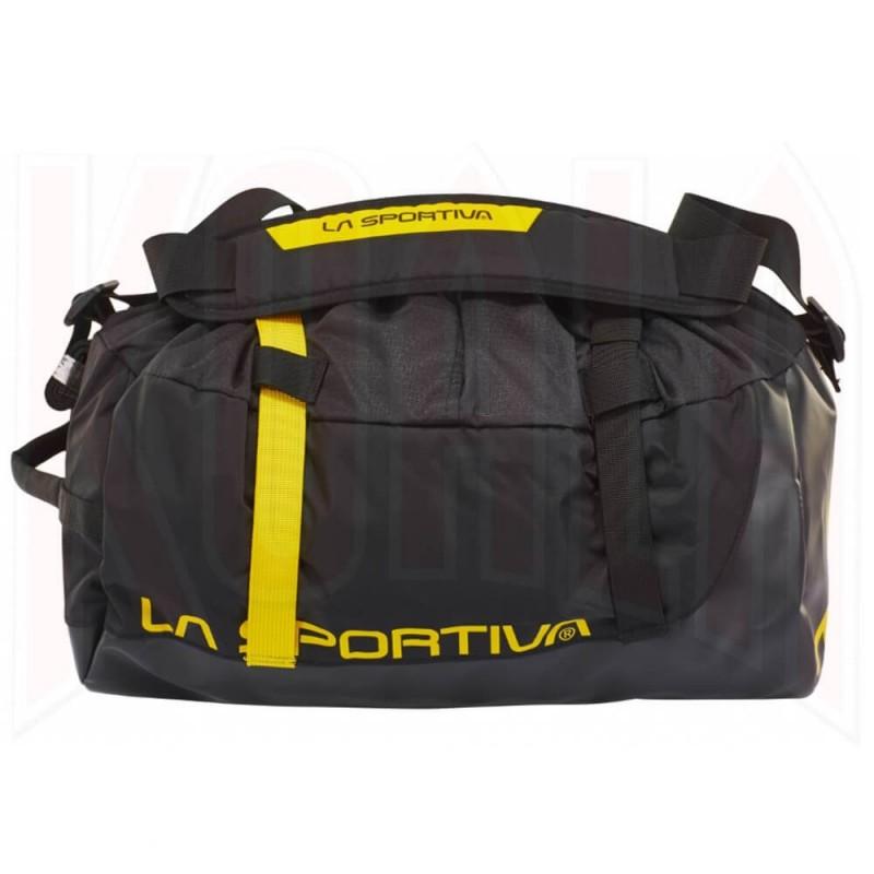 Bolsa Cuerda La Sportiva ROPE BAG