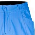 Pantalón largo La Sportiva ORION