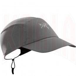 Gorra Arcteryx MOTUS CAP