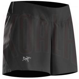 Pantalón Corto Arc'teryx LYRA Short
