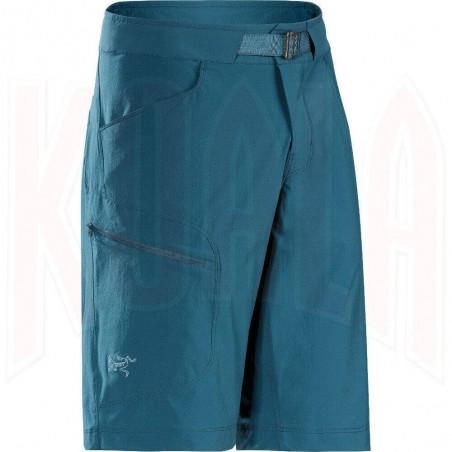 Pantalón corto Arc'teryx LEFROY Shorts