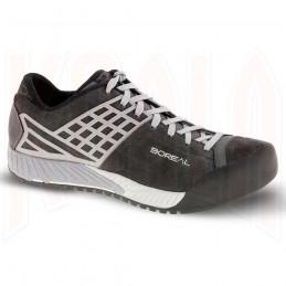 Zapato Boreal BAMBA Antracita