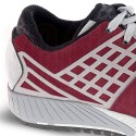Zapato Boreal BAMBA Granate