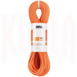 Cuerda Petzl PASO® GUIDE 7.7mm 60mts