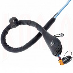 Accesorio Deuter STREAMER Tube Insulator