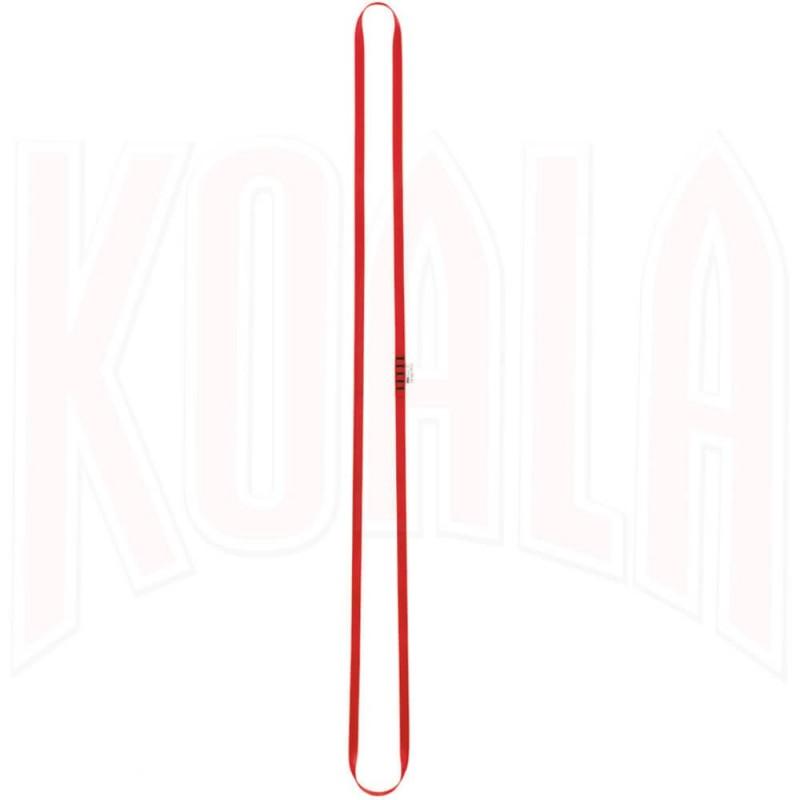 Cinta Petzl ANNEAU 19mm / 150cm