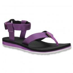 Sandalia Teva® ORIGINAL Sandal