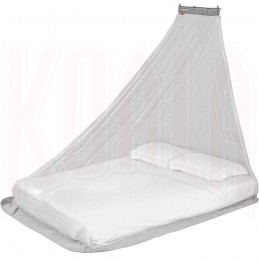 Mosquitera LifeSystems MICRO NET DOUBLE