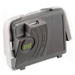 Bateria Petzl ACCU Reactik® y Reactik®+