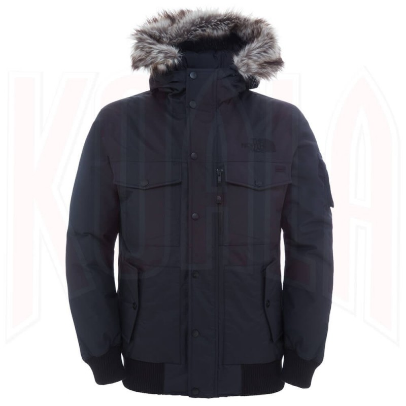 Chaqueta The North Face Men's GOTHAM