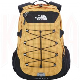 Mochila The North Face BOREALIS Classic