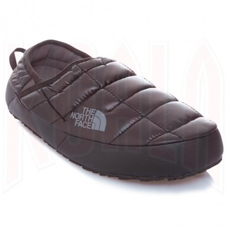 Patuco The North Face THERM TRACTION MULE II