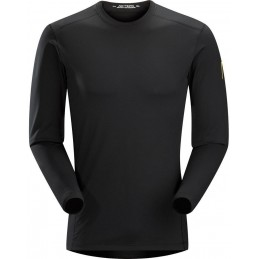 Camiseta interior Arc'teryx PHASE AR Crew