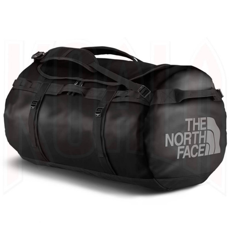 Bolsa-Petate The North Face BASE CAMP DUFFEL XL