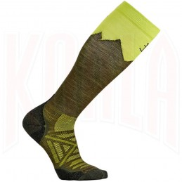 Calcetín Smartwool PhD® Mountaineer OTC Unisex