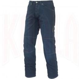 Pantalón TrangoWorld® YOSEMITE SK Hombre