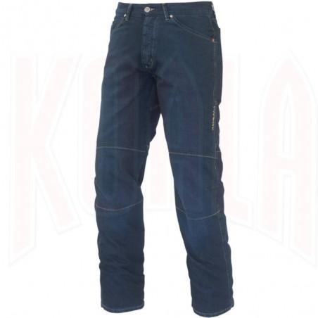 Pantalón escalada YOSEMITE DS TrangoWorld® Hombre