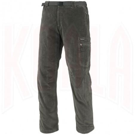 Pantalón Pana TrangoWorld® BROKS Hombre