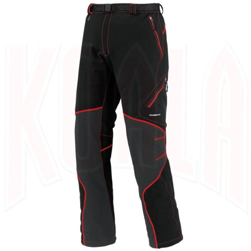 Pantalón TrangoWorld® TRX PLYZA FT Hombre
