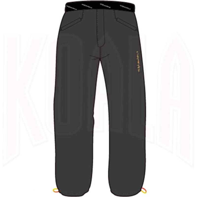 Pantalón TrangoWorld® NEOTA Mujer