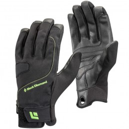Guante Black Diamond TORQUE