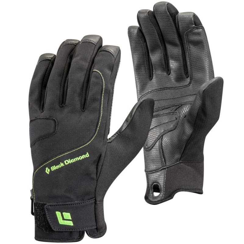 Guante Black Diamond TORQUE NEW