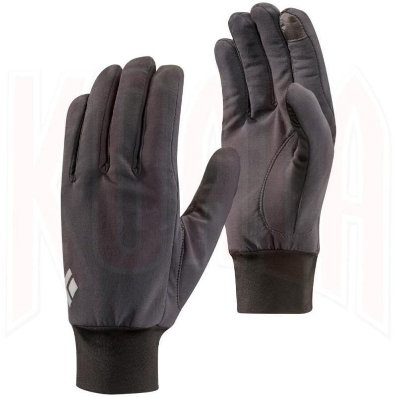 Guante Black Diamond LIGHTWEIGHT