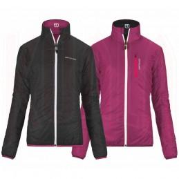 Chaqueta Ortovox PIZ BIAL Jacket Mujer