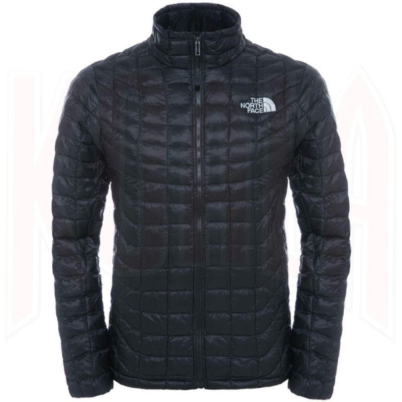 Chaqueta The North Face Men's THERMOBALL Full Zip