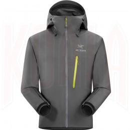 Chaqueta Arc'teryx ALPHA FL Jacket Men's
