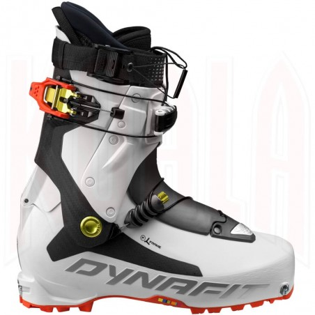 Bota Dynafit TLT 7 Expedition CL Hombre